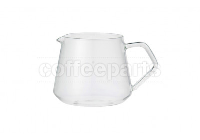 Kinto 300ml Coffee Jug Server SCS-S02