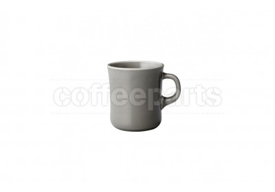 Kinto 400ml Grey Coffee Mug