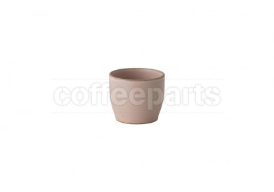 Kinto 200ml Porcelain Tumbler : Pink