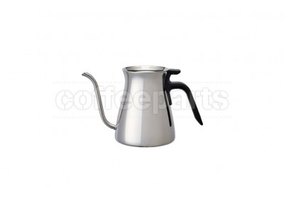 Kinto 900ml Pour Over Coffee Kettle