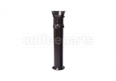 Floor standing knocking tube, 900mm split