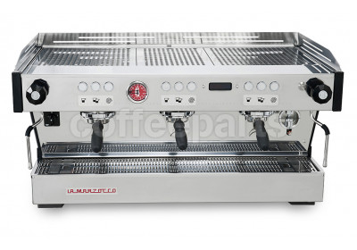 La Marzocco Linea PB 2-group AV Coffee Machine