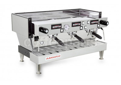 La Marzocco Linea Classic 4-group AV Coffee Machine