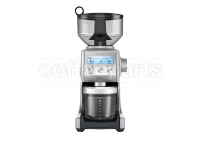 Breville Smart Grinder Pro Conical Burr Coffee Grinder