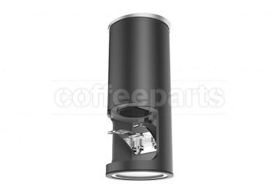 Cinoart PT2 Automatic Precision Tamp 2: Black