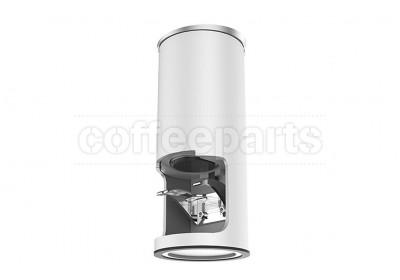 Cinoart PT2 Automatic Precision Tamp 2: White