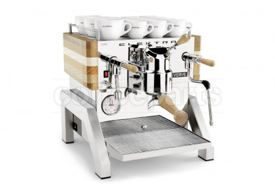 Elektra Verve Coffee Machine