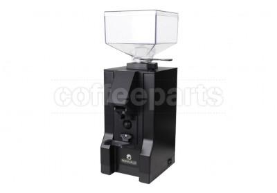 Eureka Mignon Manuale Black Espresso Coffee Grinder