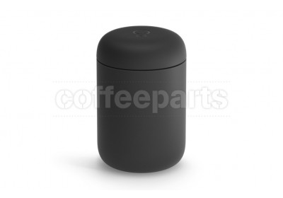 Fellow Carter 12oz Stainless Steel Vacumm Mug : Matte Black
