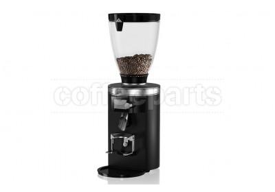 Mahlkönig E65S Espresso Coffee Grinder: Black