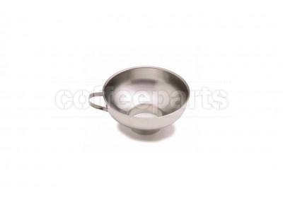 Jam funnel for Mahlkoenig EK43