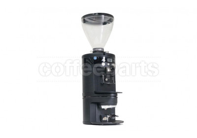 PUQ Press MK1 Coffee Tamper with Mahlkonig K30 Vario Air