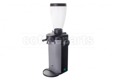Mahlkoenig Tanzania Retail Coffee Grinder