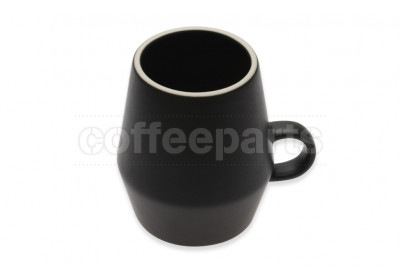 Mato Mocu Black Coffee Cup (set of 2)