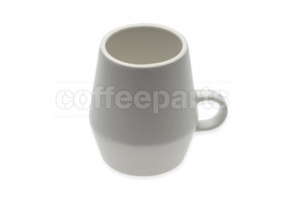 Mato Mocu White Coffee Cup (set of 2)