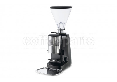 Mazzer Super Jolly Black Coffee Grinder