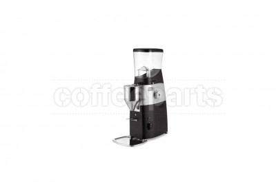 Mazzer Kold Electronic Black Coffee Grinder