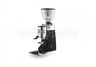 Mazzer Kony Black Coffee Grinder