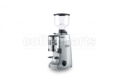 Mazzer Kony Silver Coffee Grinder