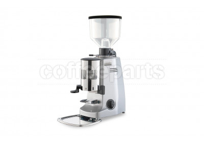 Mazzer Major Silver Coffee Grinder