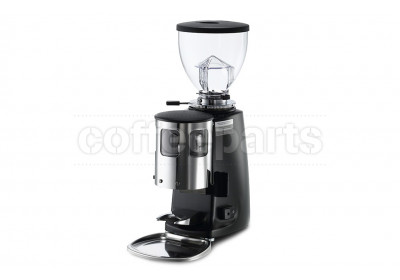 Mazzer Mini Black Home Coffee Grinder