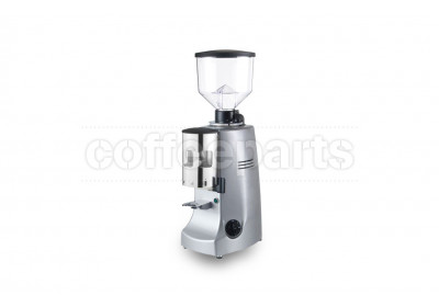 Mazzer Robur Silver Coffee Grinder