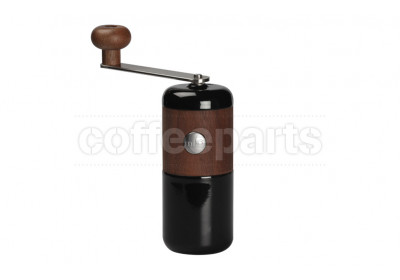 Milco Japanese Black Doube Hand Coffee Grinder