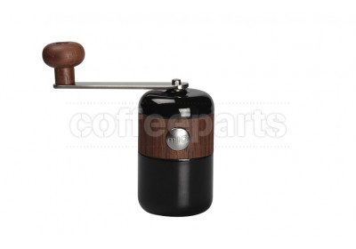 Milco Japanese Black Solo Hand Coffee Grinder