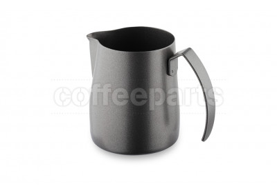Coffee Parts 360ml Teflon Coated Design Series Milk Jug