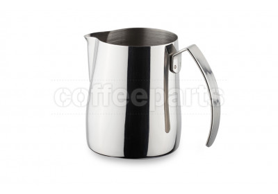 Coffee Parts 600ml Design Series Milk Jug