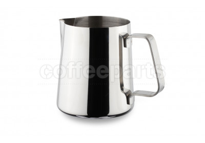 Ilsa 600ml Milk Jug
