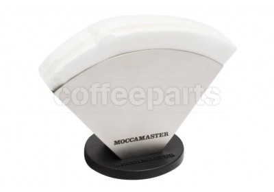 Moccamaster Filter Holder for No. 4 Filters