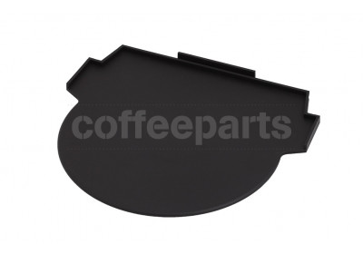 Moccamaster Replacement KBT Foot Plate
