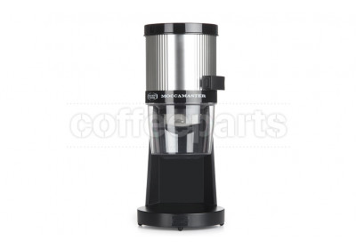 Moccamaster KM4 Filter Coffee Grinder