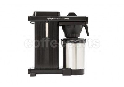 Moccamaster 1.8lt Airpot Thermoserve Commercial Coffee Brewer