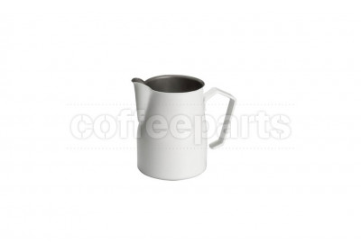 Motta 350ml milk jug – white