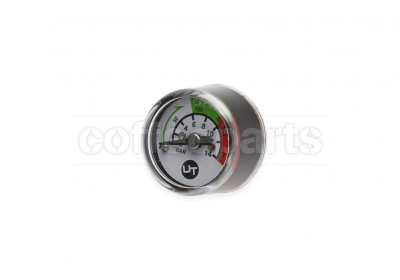 Uniterra Nomad Replacement Pressure Gauge