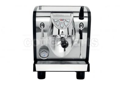 Nuova Simonelli Musica Home Espresso Machine : Black