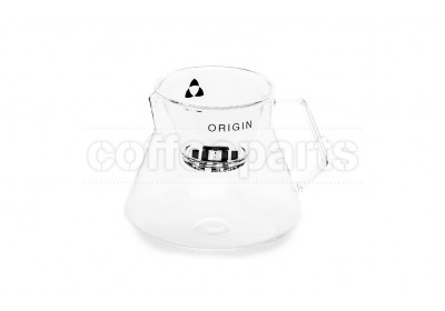 Trinity Origin Decanter / Server
