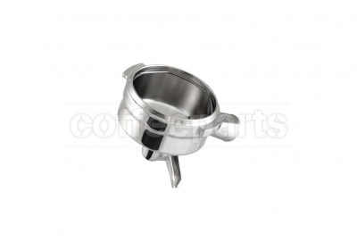 Pesado Stainless Steel Portafilter Head and Spout LM/E61