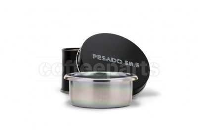 Pesado 18gr precision filter baskets