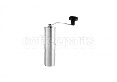 Porlex Tall coffee hand grinder