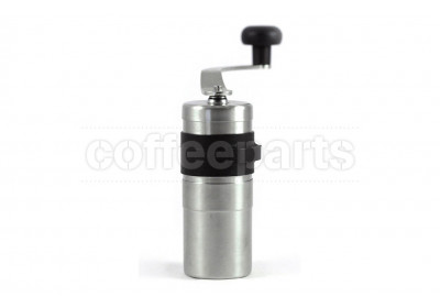 Porlex Mini coffee hand grinder