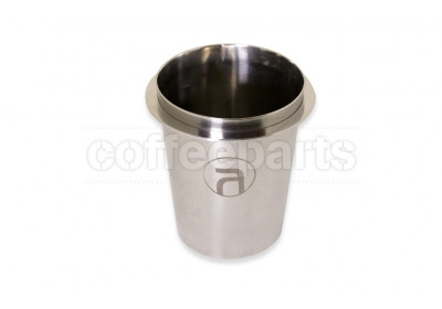 Stainless Steel Precision Dosing Cup Tall