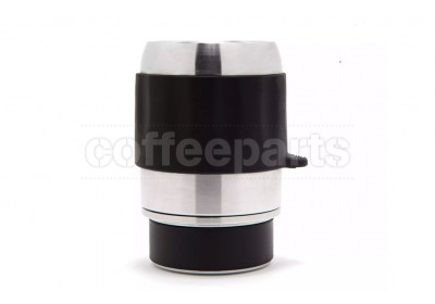 Flair Espresso Second Shot Plus Kit - Signature