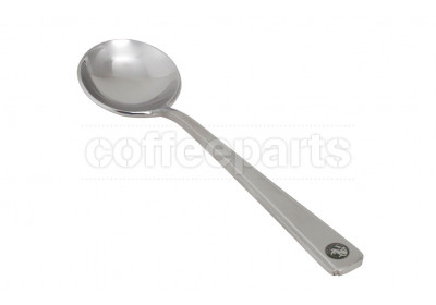 Rhino Wares Professional Coffee Cupping Spoon