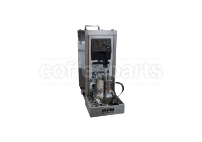 WPM Prosteam Automatic Milk Steam Machine
