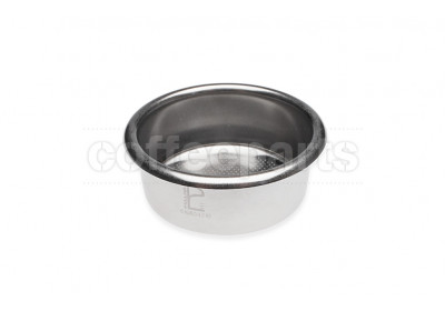 Pullman Filter Basket 17-19g Ridgeless