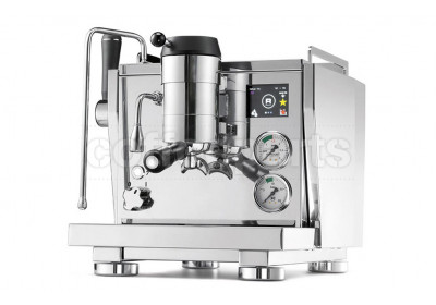 Rocket R NINE ONE Pressure Profiling Home Espresso Coffee Machine