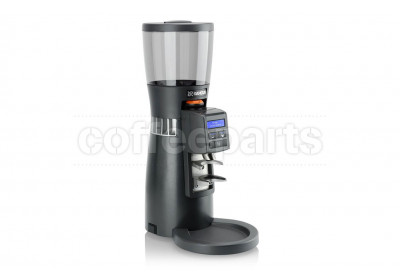 Rancilio KRYO 65 On-Demand Cafe Espresso Coffee Grinder